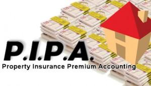 PIPA Insurance Broker Software